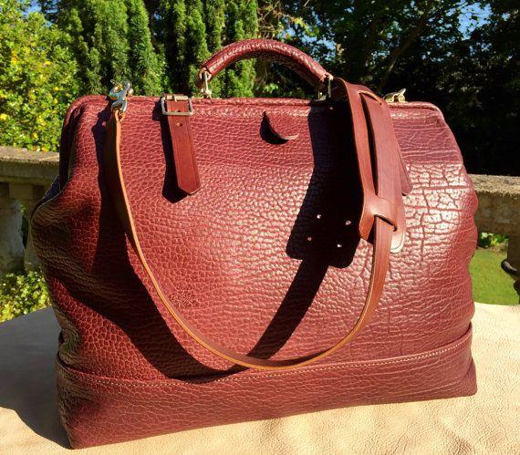 The 34 best Travel Bags images on Pinterest | Carpet bag, Travel bag ...