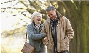 Catholic senior dating sites over 60