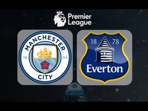 Manchester City vs Everton 1-1 All Goals & Highlights  Manchester City vs Everton 1-1 All Goals & Highlights 15/10/2016 15/10/2016 Manchester City VS Everton 1 - 1 all goals and highlights 2016 epl 2016  Goals: Romelo Lukaku Nolito (Aguero and Kevin de Bruyne penalty miss). -----------------------------------------   Like  Share  Comment on Video  Thanks for Watching!   Please help channel reached 100000 subscribe