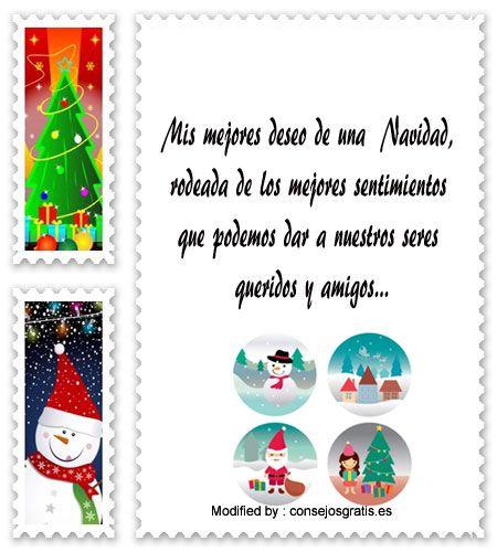 frases para enviar en Navidad a amigos,frases de Navidad para mi novio:  http://www.consejosgratis.es/excelentes-ejemplos-de-cartas-navidenas-para-los-trabajadores/