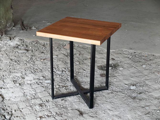 "Table ""Ogon"" | стол ""Огонь"" - Ashot Karapetian Architect | Ашот Карапетян Архитектор ashotkarapetian.com"
