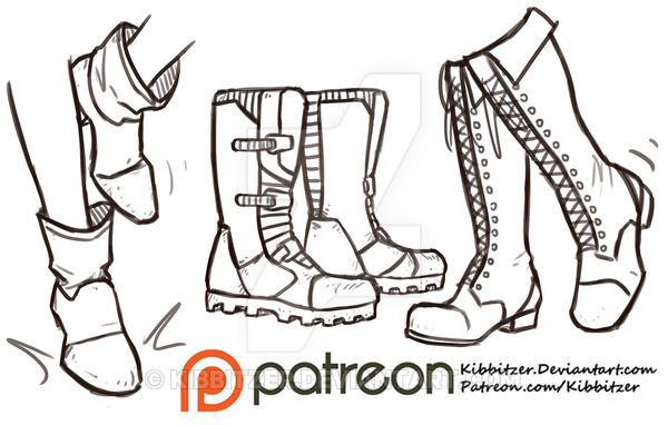 Patreon ArtStation CG+ Tumblr VKFB quick sketches Hey! If you like my work: Watch me: kate-fox.deviantart.com/ Support me: Patreon High Resolu...