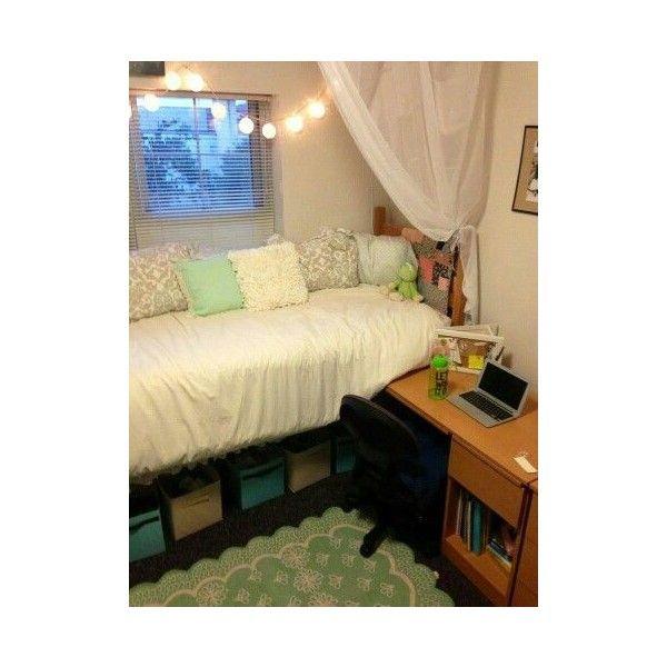 32 besten room Bilder auf Pinterest | Schlafzimmer ideen, Mädchen ...