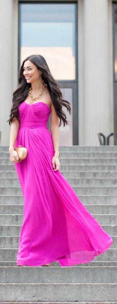 61 best Matric Dress Ideas images on Pinterest