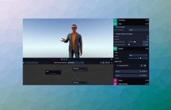 Amazons New Sumerian Tool Aims to Make Developing Web-based VR Applications Easier
