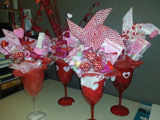 lauren conrad valentine's day cupcakes