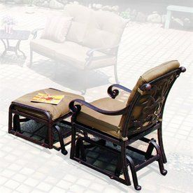 44 Best Images About Patio Furniture On Pinterest Spin