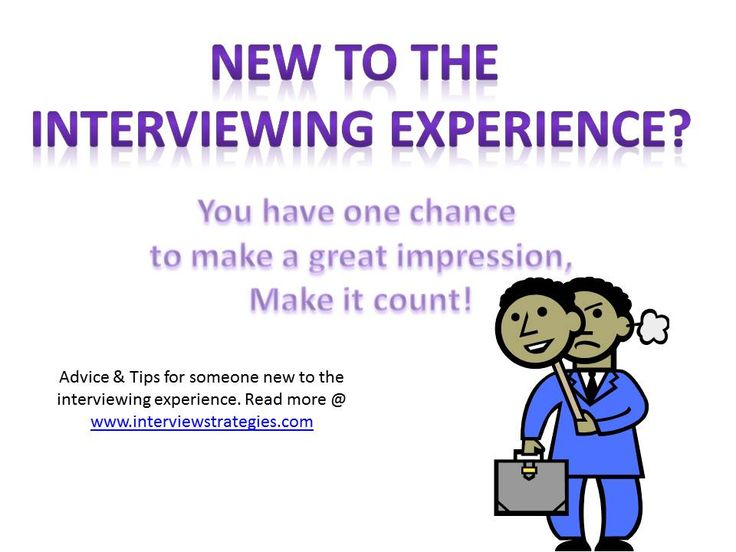 735 best Interview Tips images on Pinterest Interview, Small - interviewing tips