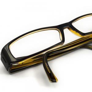 Cómo cuidar vista para prevenir enfermedades oculares