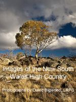 Smashwords – Images of the High Country of New South Wales – a book by David Bigwood. Click on picture to see details.