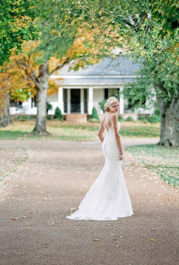 269 Best Great Gatsby Weddings Images On Pinterest