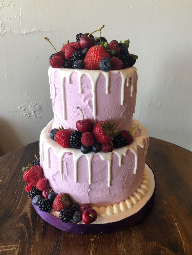 49++ Cake me away near me ideas in 2021