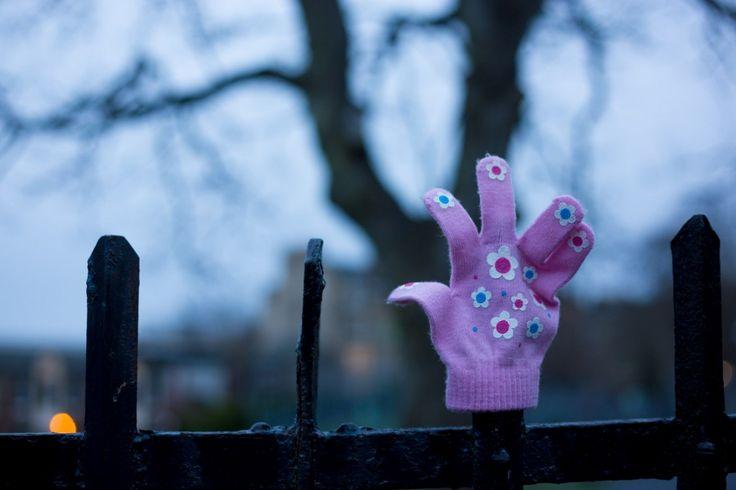 Καλό χειμώνα - Φωτογραφία: Διάνα Σεϊτανίδου