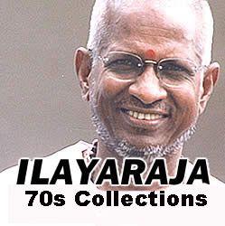 Aagaya Thamaraigal Cast : Suresh & Revathy Music : Ilayaraja Tamil MP3 Songs : 1. Aanandha Vellathile Malaysia Vasudevan & S.P. Sailaja Down...