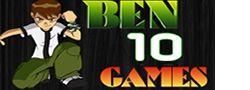 Para quem gosta de Jogos do Ben 10 este é um site a visitar.