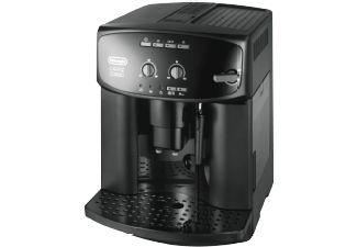 DE-LONGHI ESAM 2600 automata kávéfőző