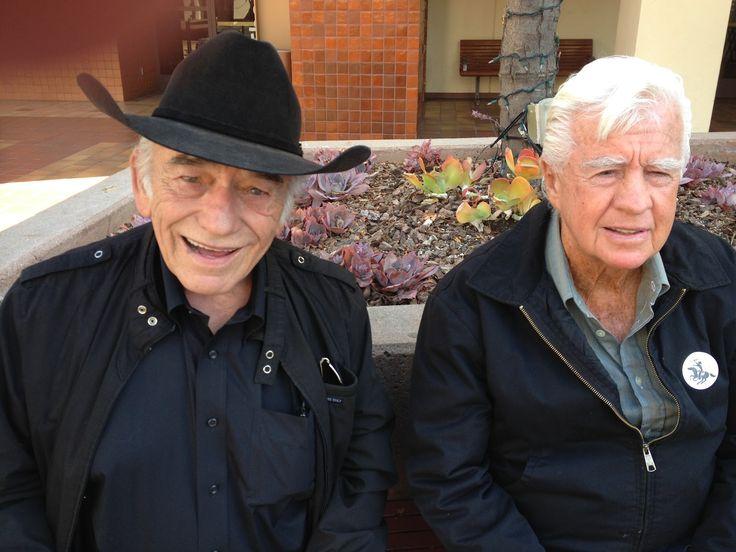 the virginian james drury actor westerns pinterest