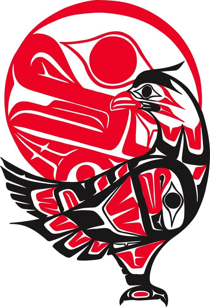 the first nation Fnx now: minnie two shoes pool tourney first nations experience is proud  partner with the native american journalist association (naja) to broadcast the.