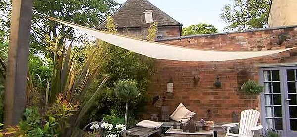 As seen on 'Love Your Garden with Alan Titchmarsh'