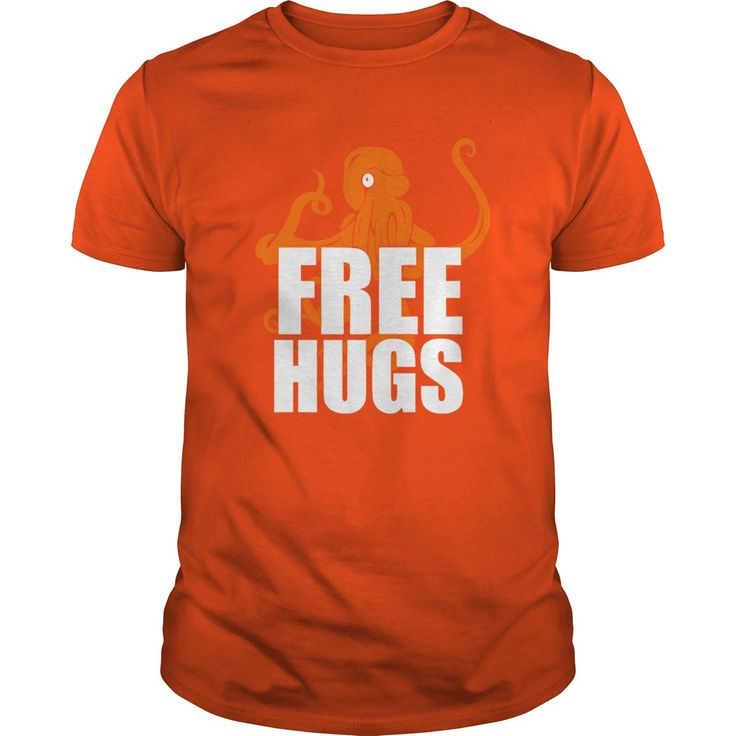 FREE HUGS Funny Humor PEACE AND LOVE Big Bold Hipp T-Shirt_1 #gift #ideas #Popular #Everything #Videos #Shop #Animals #pets #Architecture #Art #Cars #motorcycles #Celebrities #DIY #crafts #Design #Education #Entertainment #Food #drink #Gardening #Geek #Hair #beauty #Health #fitness #History #Holidays #events #Home decor #Humor #Illustrations #posters #Kids #parenting #Men #Outdoors #Photography #Products #Quotes #Science #nature #Sports #Tattoos #Technology #Travel #Weddings #Women