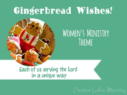 ministry on Pinterest | Women's ministry, Womens ministry events and ...