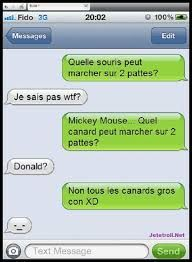 sms-message-texto-humour-drole (24) | Bianoti