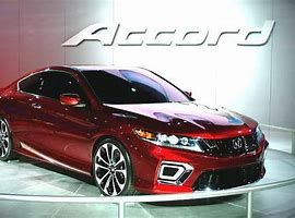 Image result for 2016 Honda Accord Sport Aero Kit