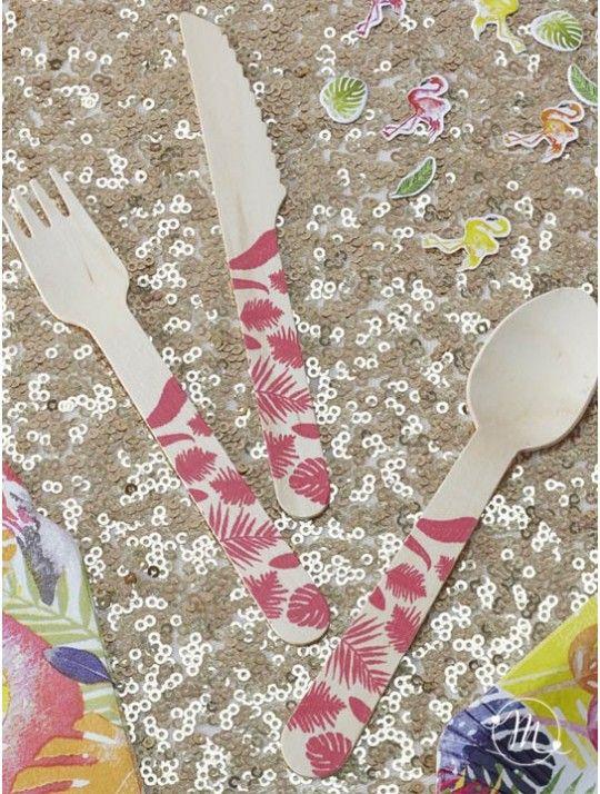 Love hawai posate 18 pezzi. Originali posate ideali per qualsiasi tipo di festa. Confezione da 18 pezzi. In #promozione #matrimonio #weddingday #wedding #ricevimento #photo #booth #photobooth #fun #party #hawaii #festa #addioalcelibato #addioalnubilato #flamingo #fenicotterirosa #despedidadesoltera #bacheloretteparty #bachelorette