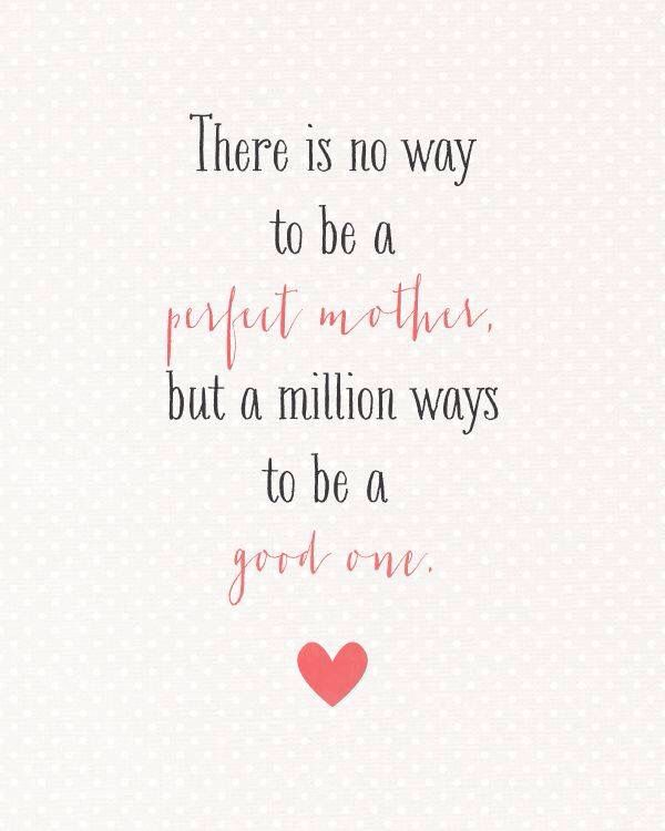 684 Best Mom Stuff Images On Pinterest | My Family, Parenting And Families