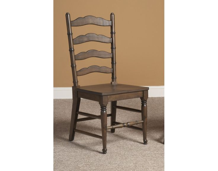 Lance Dining Chair | Largo | Star Furniture | Houston, TX Furniture | San  Antonio · French Country ...