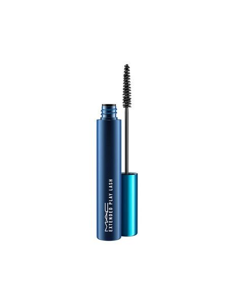 MAC Extended Play Lash Mascara #Shoproads #onlineshopping #Eyes
