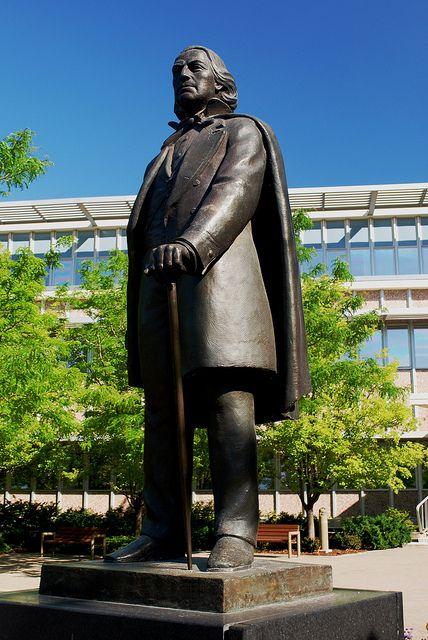 Brigham Young University | Flickr - Photo Sharing!
