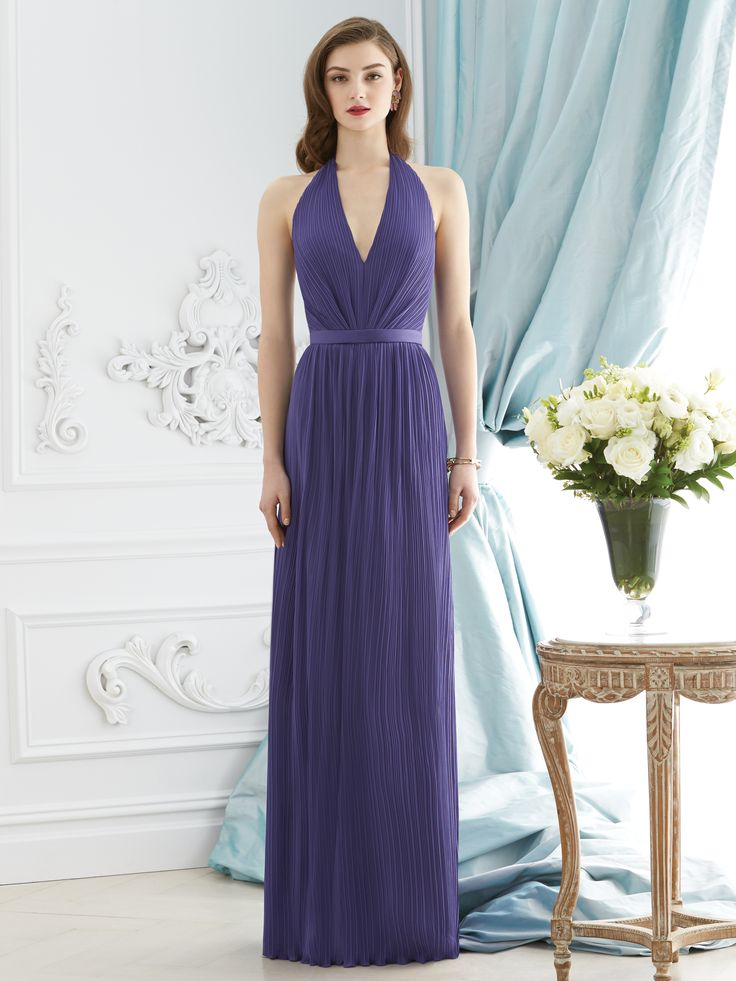 70 best Dessy images on Pinterest | Bridesmaid, Bridesmaids and Brides