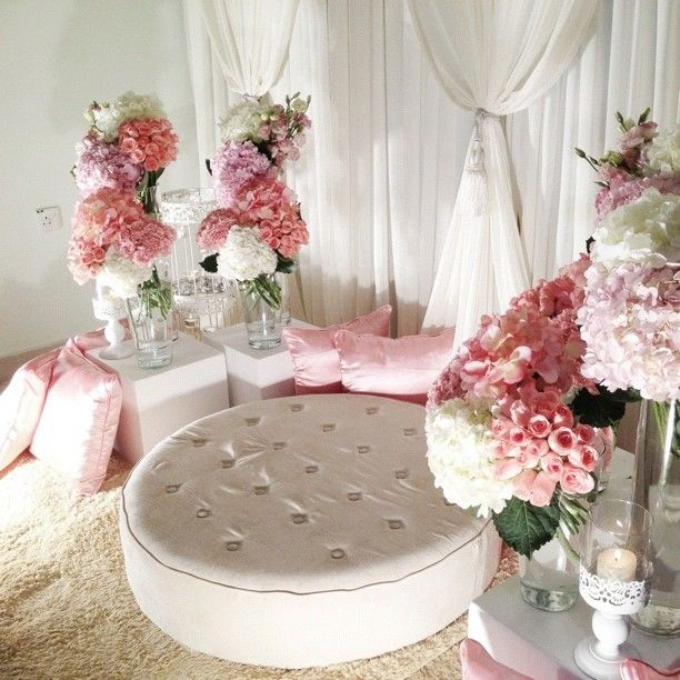 70 best images about Pelamin DIY Inspiration on Pinterest ...