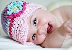 kiz bebek icin isim1 Değişik Kız Bebek İsimleri