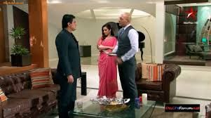 ek hasina thi house - Google Search