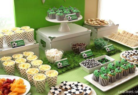 fiesta-cumpleanos-futbol-dulces