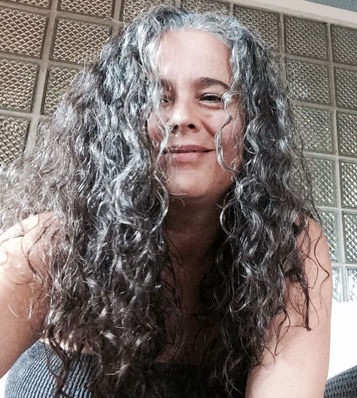 「hair Style」おしゃれまとめの人気アイデア|pinterest |risa Pinterest