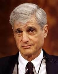 America's Ten Most Corrupt Capitalists Robert Rubin His most stunning deregulatory accomplishment in office was also his greatest act of corruption. He helped repeal Glass-Steagall, the Depression-era law that banned economically essential banks from gambling with taxpayer money in the securities markets. In 1998, Citibank inked a merger with the Travelers Insurance grp. The deal was illegal under Glass-Steagall, but with Rubin's help, the law was repealed and the Citi-Travelers merger ok.