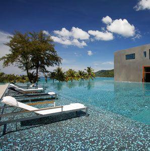 Best Affordable Beach Resorts - B-Lay Tong Phuket, MGallery Collection, Phuket, Thailand