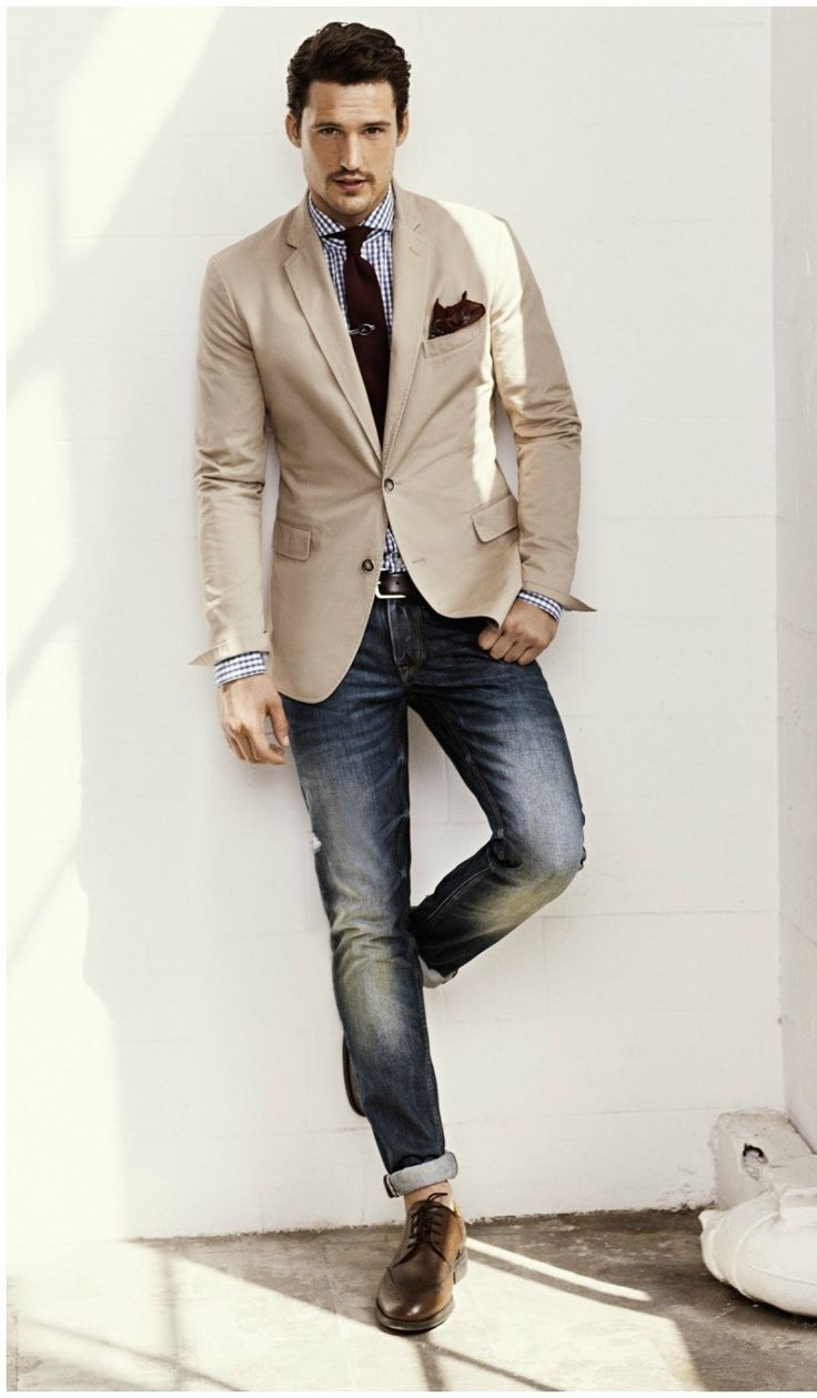 best mens attire images on pinterest man style guy fashion and