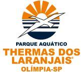 Thermas dos Laranjais | Olímpia | Parque Aquático