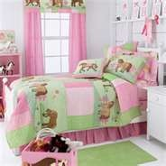 Girls Horse Bedroom Design And Decor Bedrooms 2 Home Savannah Wants The 25  Best Horse Ideas On Pinterest.