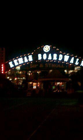 Reviews on Buffet Restaurants in Houston, TX - Taste of The Caribbean, Hibachi Grill and Buffet, Kirin II Japanese Seafood Buffet, Jin Korean BBQ, Taste of Chennai, Buffet King, Godavari, Dimassi's Mediterranean Buffet, King Palace Chinese.