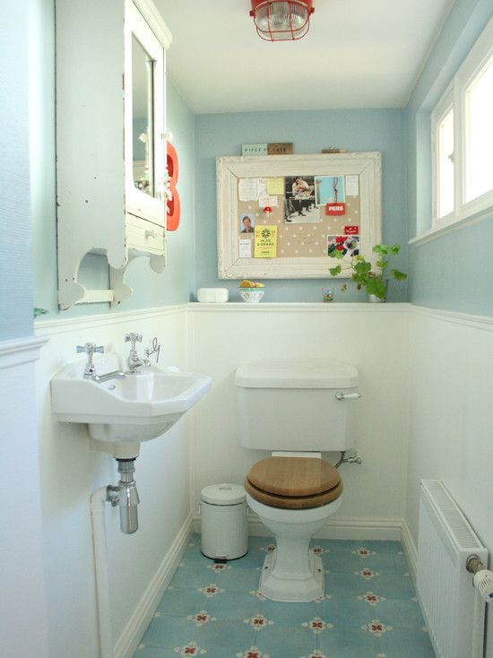 Bathroom Makeovers Cork 159 best bathroom<3 images on pinterest | eclectic bathroom, room