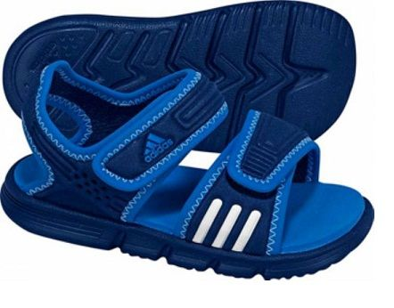 http://www.korayspor.com/adidas-cocuk-sandaleti