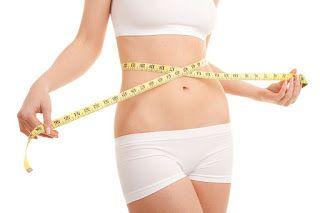 Ayurveda Guru: Successful Weight Loss Tips