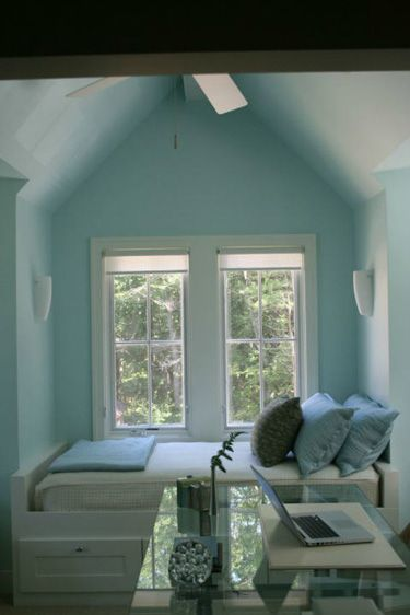 25 best lift bed images on pinterest 3 4 beds storage