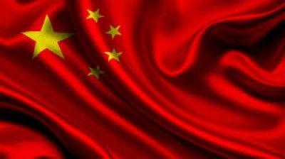 celulares chinos buenos y baratos