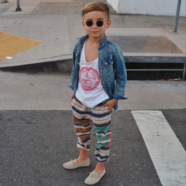 The Best Alonso Mateo Ideas On Pinterest Boy Fashion Little - Meet 5 year old alonso mateo best dressed kid ever seen
